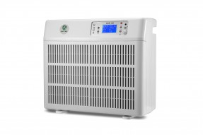 母婴系列空气净化器 KJFSA04-P&I