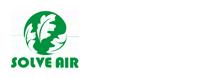 舒尔(SOLVE AIR)空气净化公司