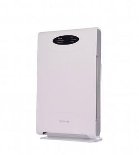 舒尔(SOLVE AIR)过滤香烟除甲醛空气净化器 KJFSA04-260