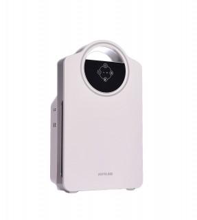 舒尔(SOVLE AIR) 通用型空气净化器 KJFSA03-300 【限时促销】