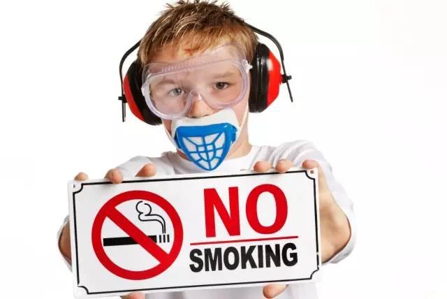 二手烟的危害,二手烟对孕妇的危害
