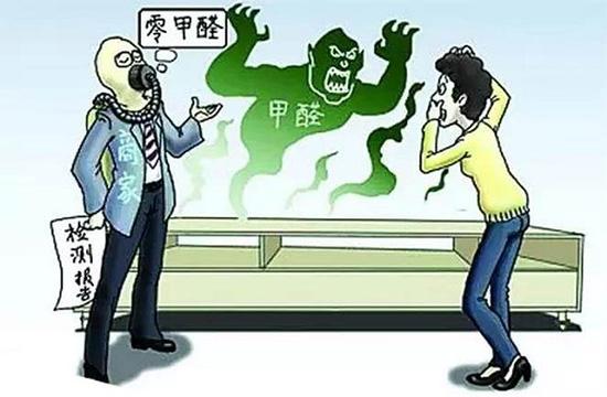 空气污染的危害远超埃博拉病毒和艾滋病毒吗