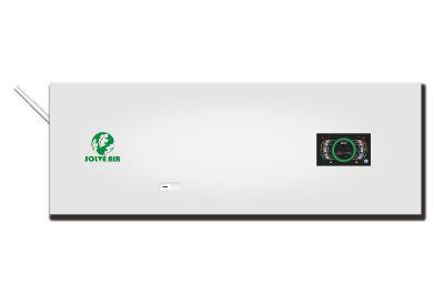 壁挂式新风净化系统 KJFSA06-WM-300
