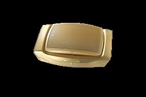 舒尔(SOLVE AIR)车载空气净化器 KJFSA04-CAR