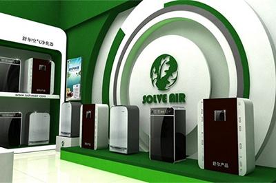 空气净化器哪个牌子靠谱,如何选购?